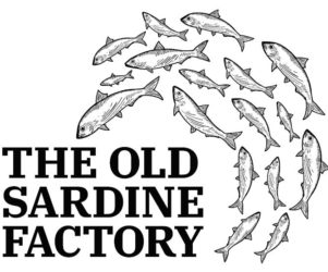 THE OLD SARDINE FACTORY – Heritage Centre